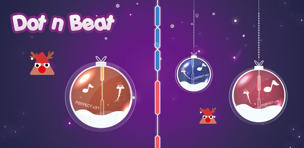Dot n Beat