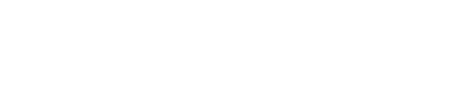 Edamame Reviews