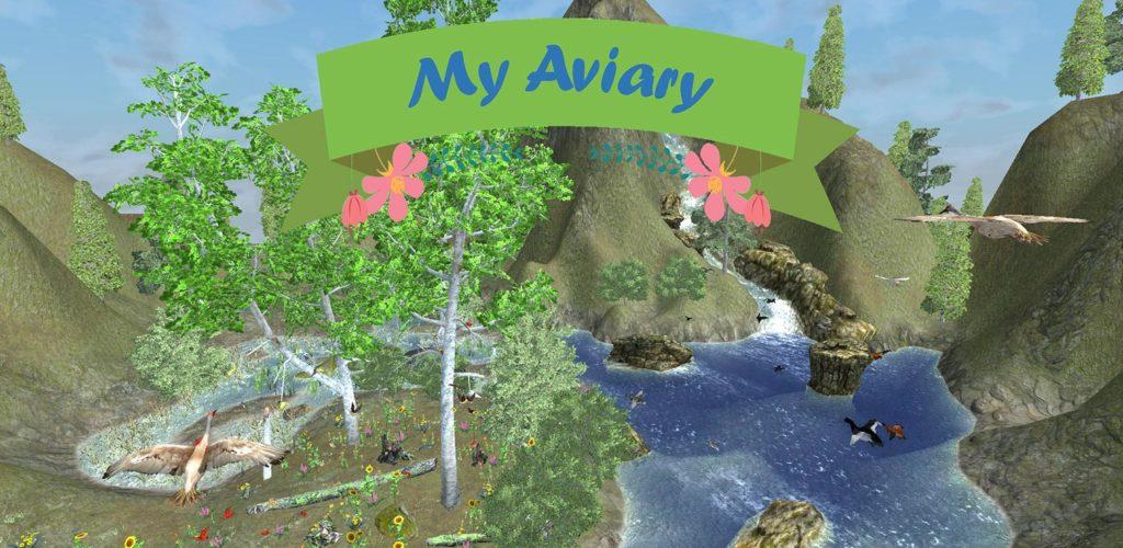 My Aviary