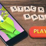 Stack Ball