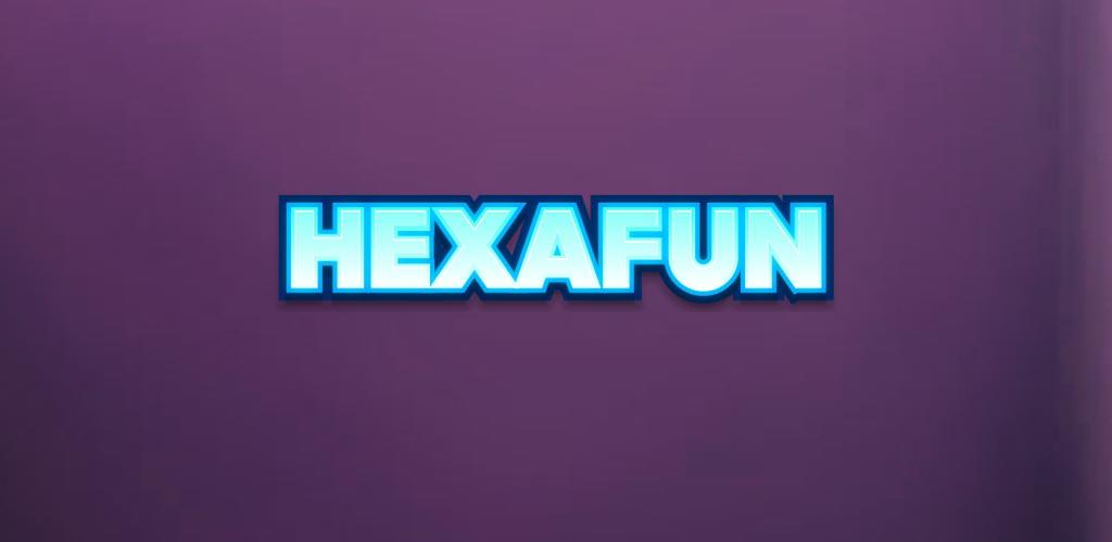 Hexafun