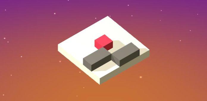 Block Slide