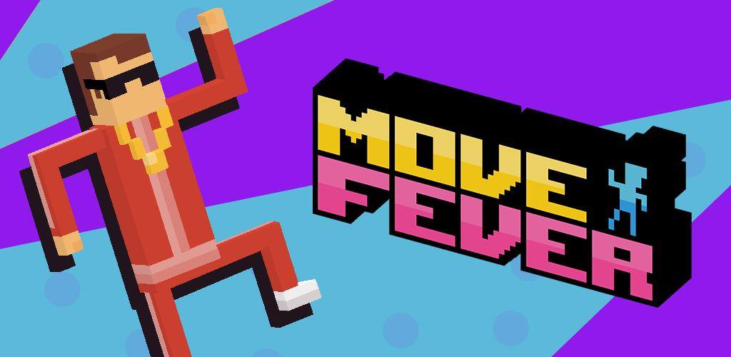 Move Fever